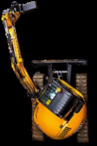 Манипулятор ямобур бурилка автобуровая вышка миниэкскаватор длинномер вездеход полный привод