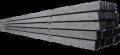 опоры св, столбы жби, электрический столб, св110, св95